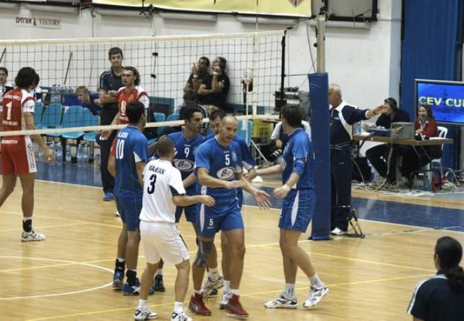 Volleyball_HodHaSharon_001