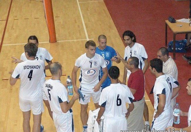 Volleyball_HodHaSharon_003